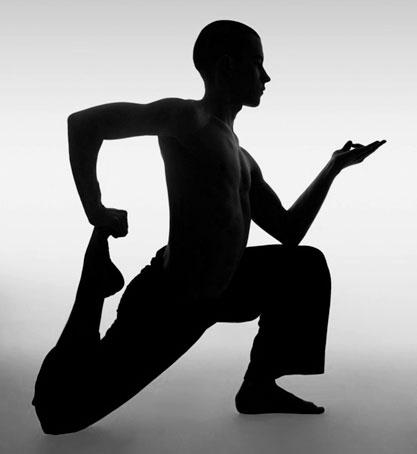 yogin.jpg
